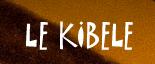 Restaurant Le KIBELE, 12 rue de l'Echiquier - 75010 Paris