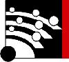 Picto Association Mélodix