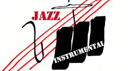 Logo de l'atelier de jazz instrumental