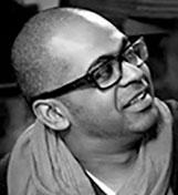 Nick Stern, professeur de rythmique et de jazz vocal