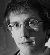 Didier Nguyen, professeur de piano - Mélodix