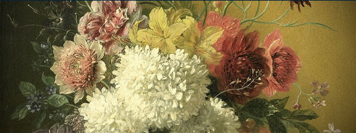 bouquet-baroque-2019.jpg