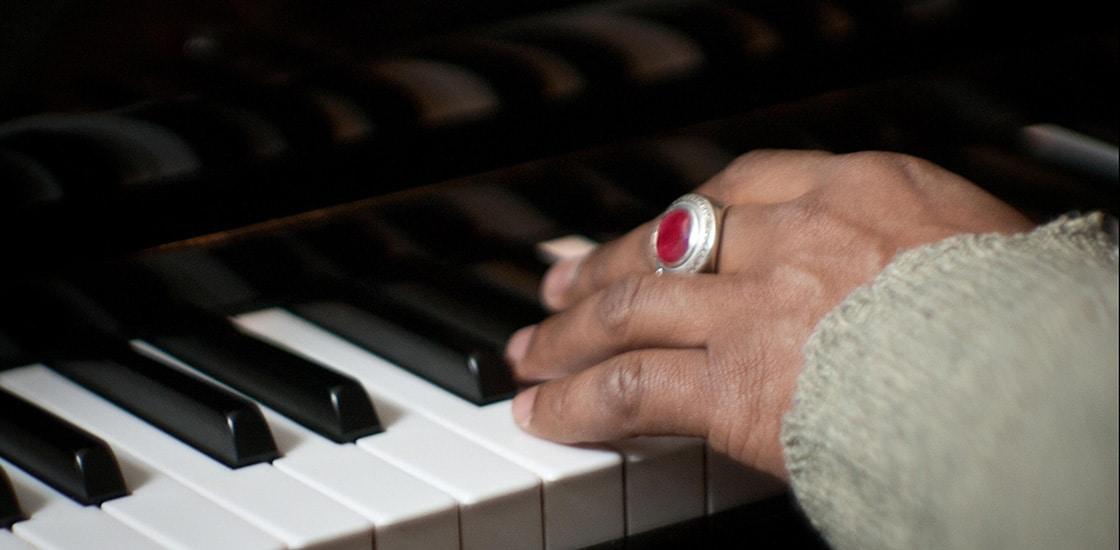 vocal_jazz_pianomain.jpg
