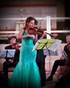karen-jeauffreau-concert2