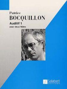 bocquillon-auditif-1