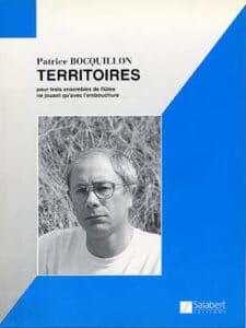 bocquillon-territoires