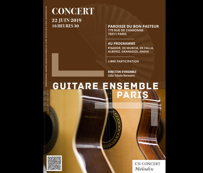 guitare-ensemble-i
