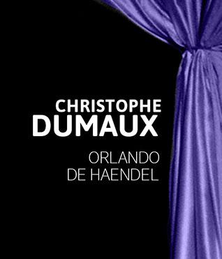 Christophe Dumaux
