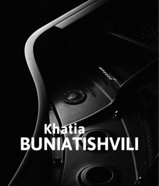 katia-buniatishvili-avt